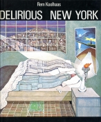 book_delirious new york