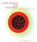 book_exploringtheinvisible