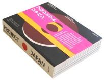 Book_japan