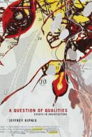 book_question of qualities
