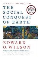 book_social conquest