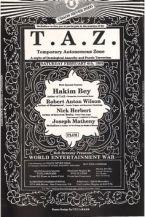 book_taz
