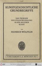 book_wölfflin