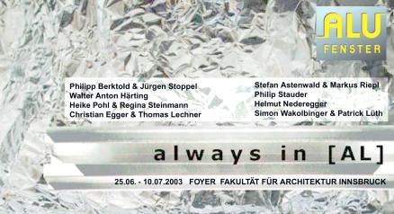 exhibit_alwaysal_2