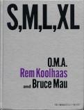 SMLXL_Cover