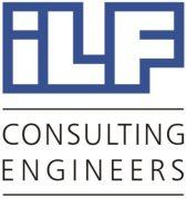 logo_ilf-375x400
