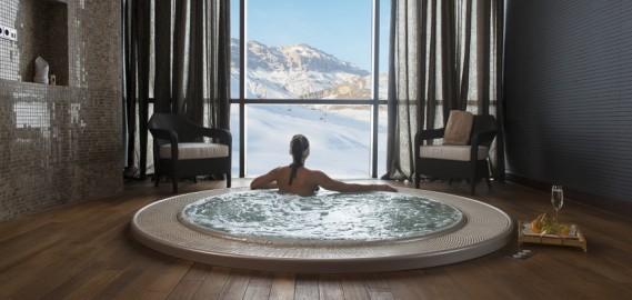 Shahdag-Hotel-Spa-Ovdan-Spa-Day-882x420