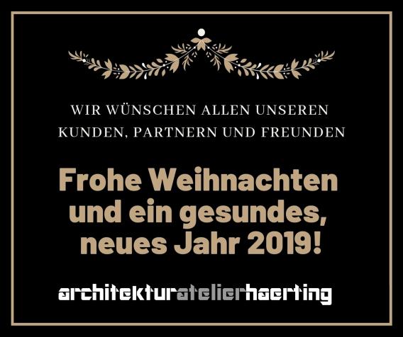Frohe Weihnachten_final