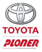 autohaus-toyota-ploner-logo-kombi.jpg
