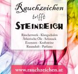 logo-webshop-rauchzeichen