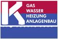 Kleinheinz_Logo_oben