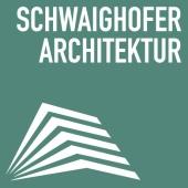 hdt-logo-schwaighofer_rgb-1