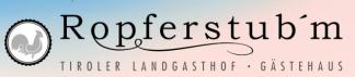 2019-10-10 16_34_07-WillkommenLandgasthof Ropferhof