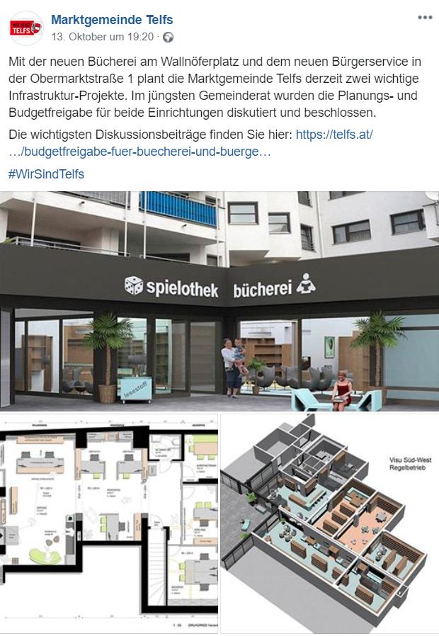 2019-10-15 12_27_41-Marktgemeinde Telfs - Startseite