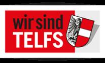 logo-telfs