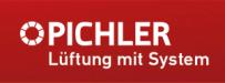 pichler-luft