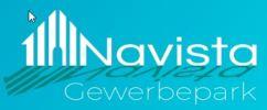 Navista
