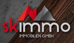 2020-04-24 11_30_50-Home - Skimmo