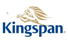 2020-04-24 11_33_39-Home _ Kingspan - Deutschland, Österreich & Schweiz