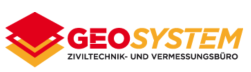 2020-04-24 11_37_55-GEOSYSTEM - Ziviltechnik- und Vermessungsbüro