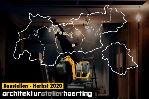 Baustellen_Herbst_2020_cropped_Rev2